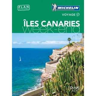 GUIDE VERT WEEK-END ILES...