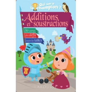 ADDITIONS-SOUSTRACTIONS QUI...
