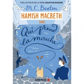 HAMISH MACBETH 1 - QUI...