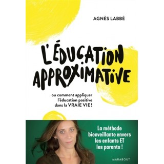 L-EDUCATION APPROXIMATIVE -...