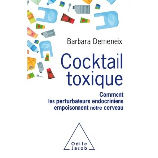COCKTAIL TOXIQUE - COMMENT...