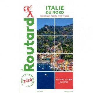 GUIDE DU ROUTARD ITALIE DU...