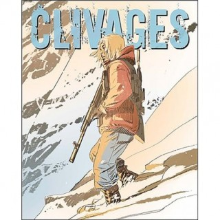 CLIVAGES -L-INTEGRALE