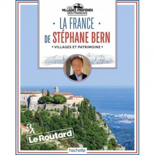 LA FRANCE DE STEPHANE BERN...