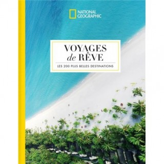 VOYAGES DE REVES COLLECTOR